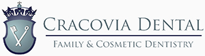 Cracovia Dental – Family and Cosmetic Dentistry