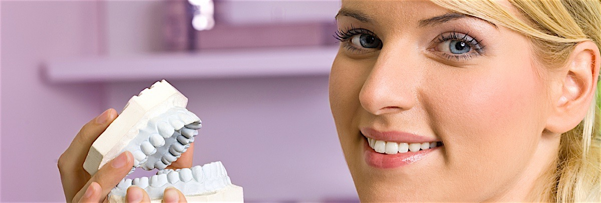 Family and Cosmetic Dentistry   Cracovia Dental